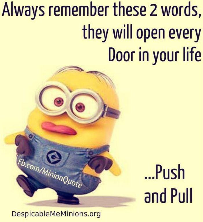 Saturday Minions Funny captions (04:35:58 PM, Saturday 07, November 2015 PST) – 10 pics