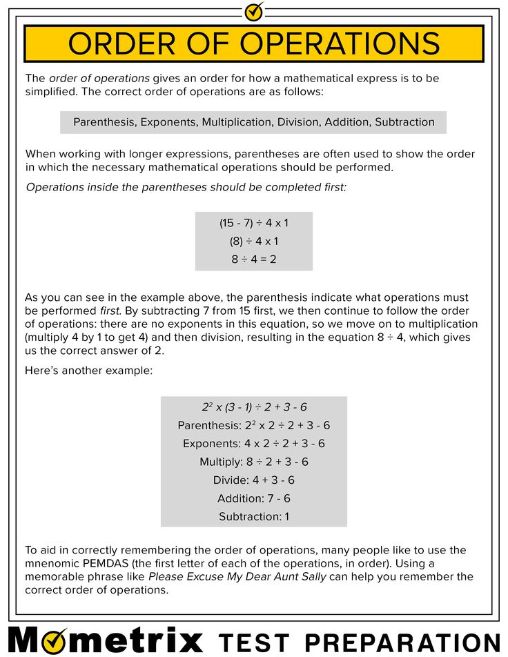 Best TestTaking Tips Images On   Test Prep Test