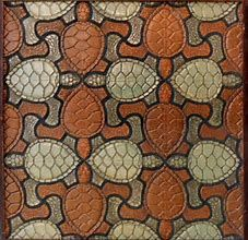 Image result for m.c. escher tessellations