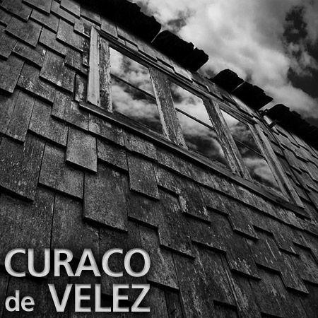 configuracionvisual_com_demian_luis_villanueva_curaco_de_velez_portada