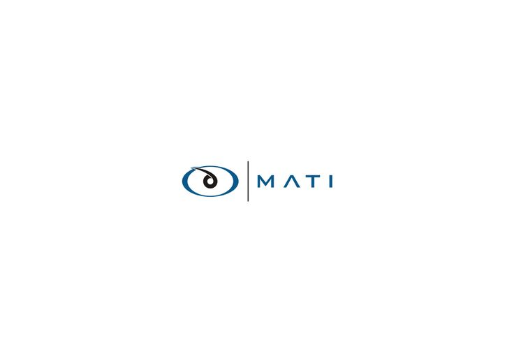 "MATI - create a unique ""eye"" for a international home monitoring system company by su_nipah"
