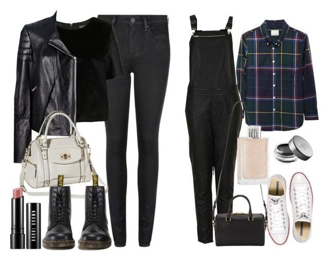 """""""Concert Outfits - Indie Rock Gig"""" by fivesecondsofinspiration ❤ liked on Polyvore"""