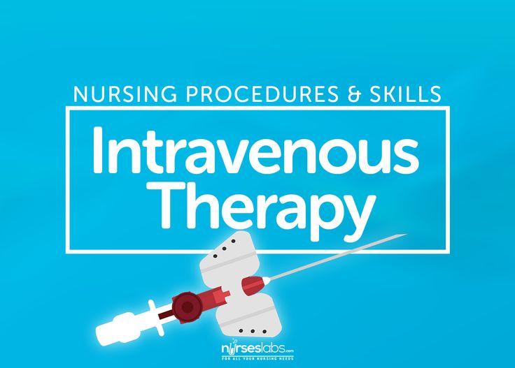 73 best RNu0027S RULE images on Pinterest Nursing schools, Schools - iv infusion nurse sample resume