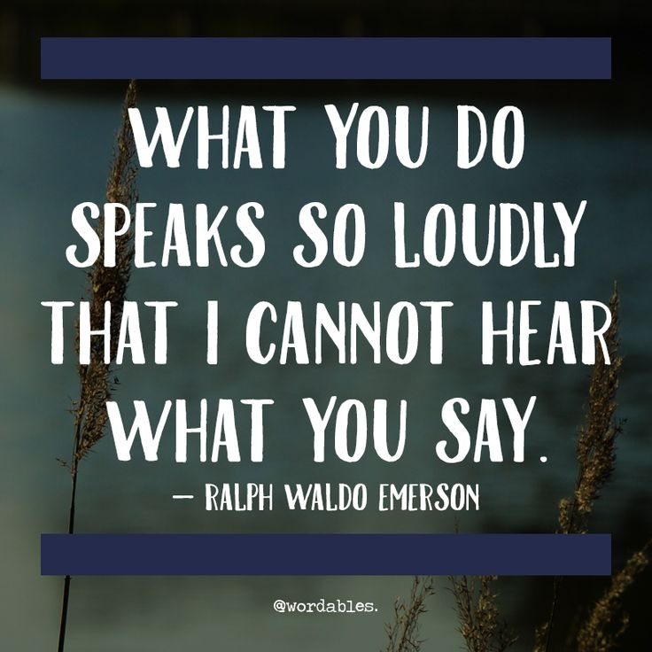 Famous Quotes Emerson: 17 Best Ideas About Ralph Waldo Emerson On Pinterest