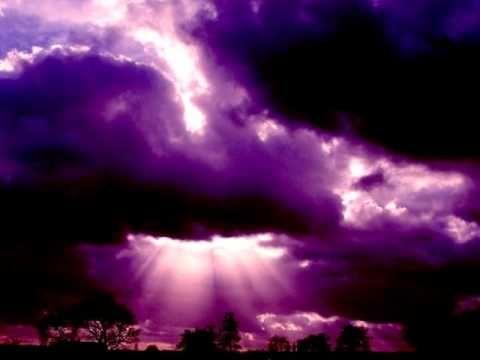 Prince - Purple Rain -   Excellent Quality Video