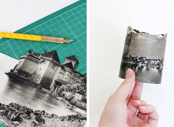 making photographic luminaries anthology-mag-blog-projects-fellow-fellow-luminaries-process