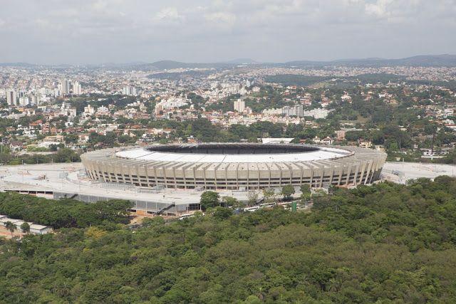 arena mineirão -Belo Horizonte Pesquisa Google