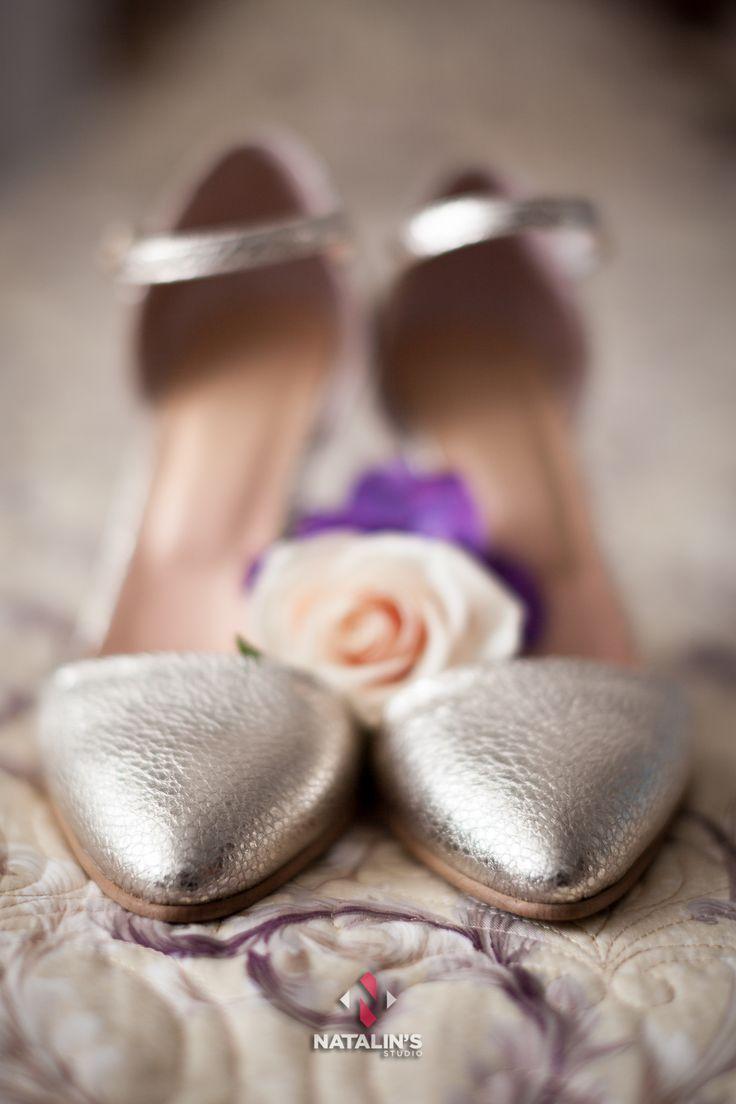 Wedding moments • Photography & retouch: ©Natalin's Studio • Contact: natalinstudio@gmail.com