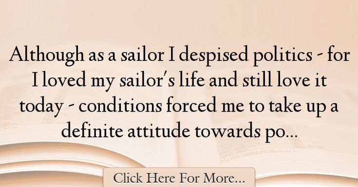 Fritz Sauckel Quotes About Attitude - 4866