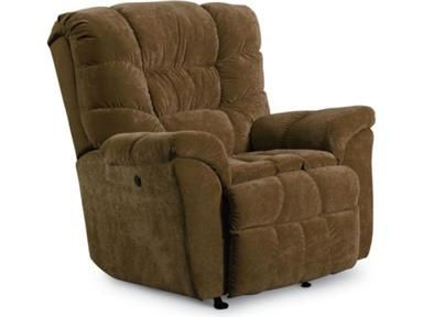 Shop For Lane Home Furnishings Extravaganze Rocker Recliner, And Other  Living Room Chairs At Andreas Furniture Company In Sugar Creek, OH.