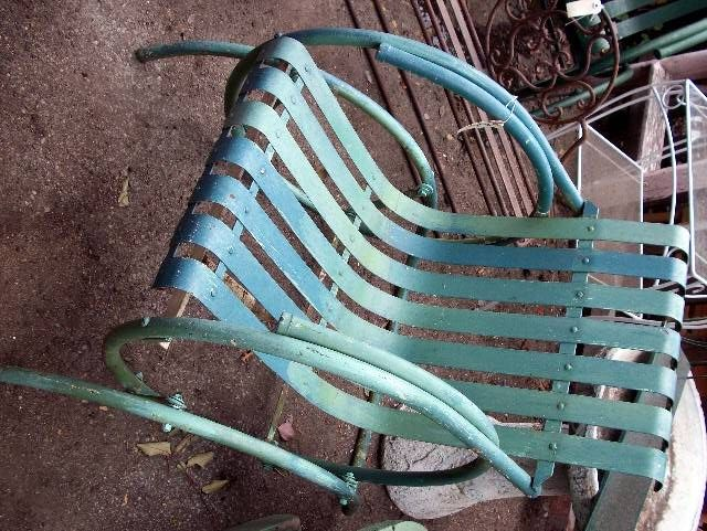 Best 25+ Metal Lawn Chairs Ideas On Pinterest | Vintage Metal Chairs, Cheap Outdoor  Chairs And Us Market Live