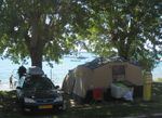 Stellplaetze Camping am Gardasee, Fontanelle Camping