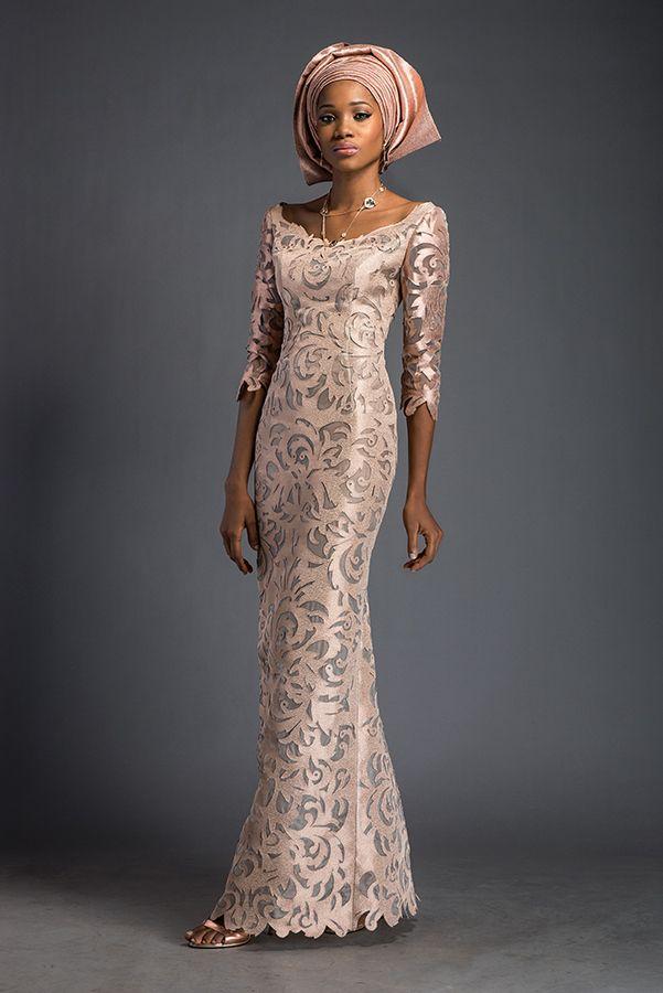 Komole-Kandids-Series-1_House-of-Deola_Aso-Oke_Nigerian-Wedding_fashionghana (20)