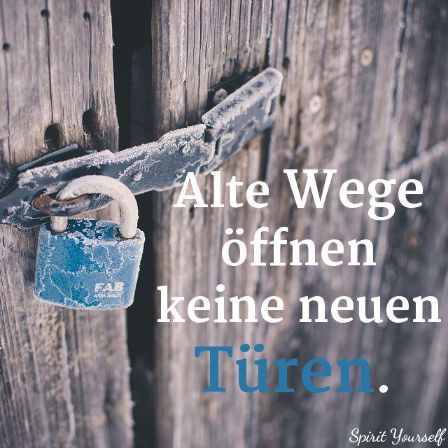 Neue türen  Die besten 25+ Tür öffnen Ideen auf Pinterest | Backpulver und ...