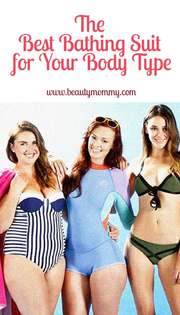 105 best Swimsuits images on Pinterest