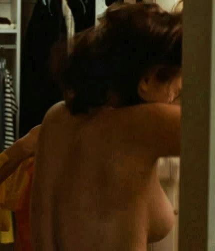 CELEBRITY NUDE CENTURY: 10 Rare Nudes #10 (Blake Lively, Olivia Munn...)