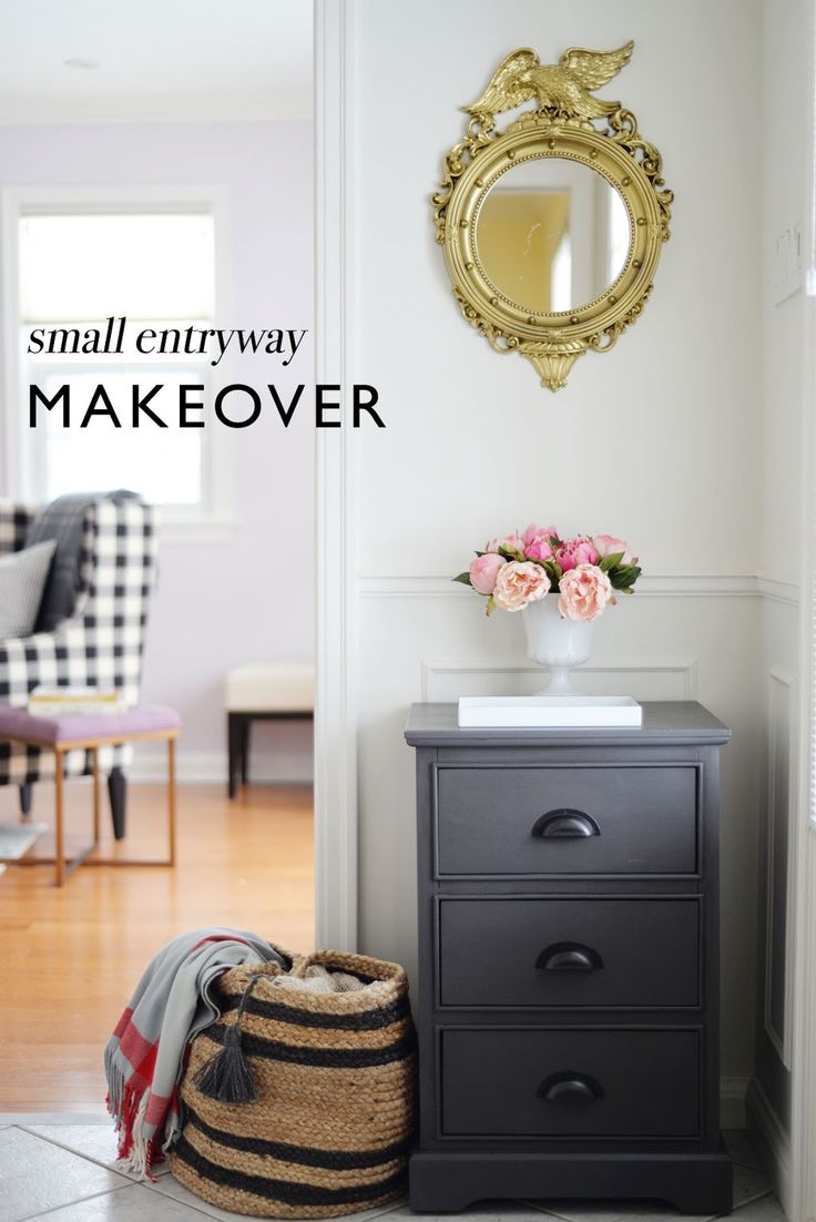 Small Foyer Makeovers : Best decorating images on pinterest toronto