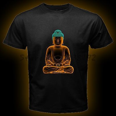 Now Available on our store:Buddhist Karma Pe...  check it out here http://www.magnetabrand.com/products/buddhist-karma-peace-mens-black-t-shirt-with-glowing-effect-buddha-image?utm_campaign=social_autopilot&utm_source=pin&utm_medium=pin
