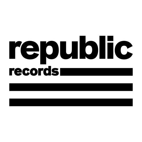 A division of Universal Music Group, the world's leading music company, Republic is home to an all-star roster of multi-platinum, award-winning legends and superstar artists such as 3 Doors Down, Amy