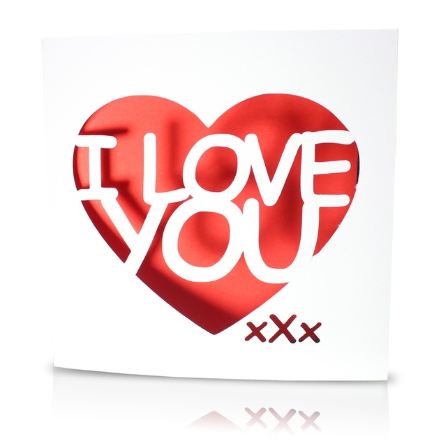valentines e cards personalized
