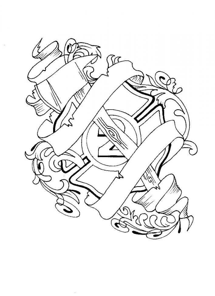 Cant wait to get this.  Adding my dads name and dates...  Doing a cover up of my old one :-D