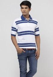 Buy Daniel Hechter Men Polo T-Shirts online in India. Huge selection of Men Daniel Hechter Polo T-Shirts, Daniel Hechter Polo T-Shirts, Men Polo T-Shirts, buy Daniel Hechter Polo T-Shirts, Buy Men Polo T-Shirts, Polo T-Shirts online