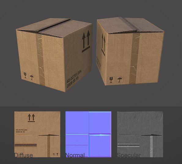 http://bula17.deviantart.com/art/Cardboard-box-292199545