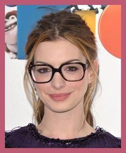 maquillaje ojos gafas Trucos MAQUILLAJE mujeres con gafas