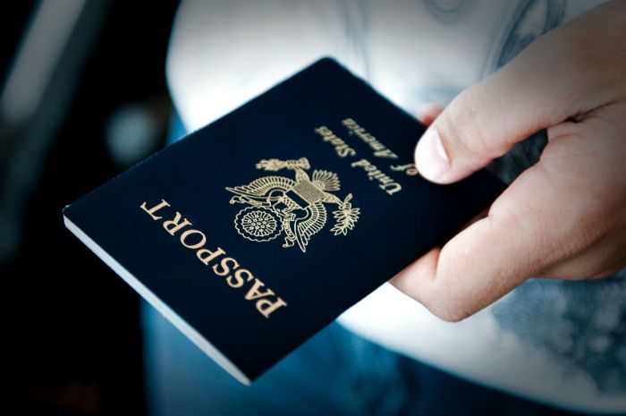 You discover that your passport is about to expire and you have to pay an extra fee for expedited processing – and you still may not get it in time due to several big changes, some of which are already taking place.