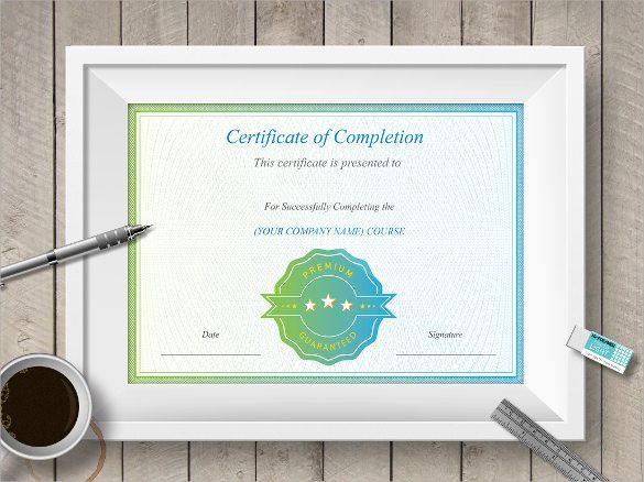 13 best Award Certificates images on Pinterest Award - first place award certificate