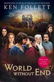 World Without End 2012