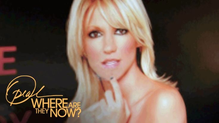 What Made Debbie Gibson's Playboy Shoot Different Than Most | Where Are ...