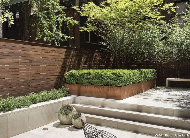 25  best ideas about petit jardin japonais on pinterest ...