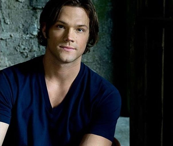supernatural sam winchester | SUPERNATURAL - Sam Winchester Photo (22986010) - Fanpop fanclubs