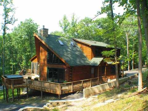 45 Best Images About Wholesale Log Homes On Pinterest