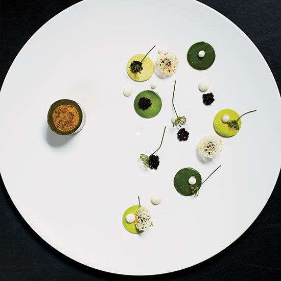 57 best chefs recipes assiettes de chefs images on pinterest. Black Bedroom Furniture Sets. Home Design Ideas