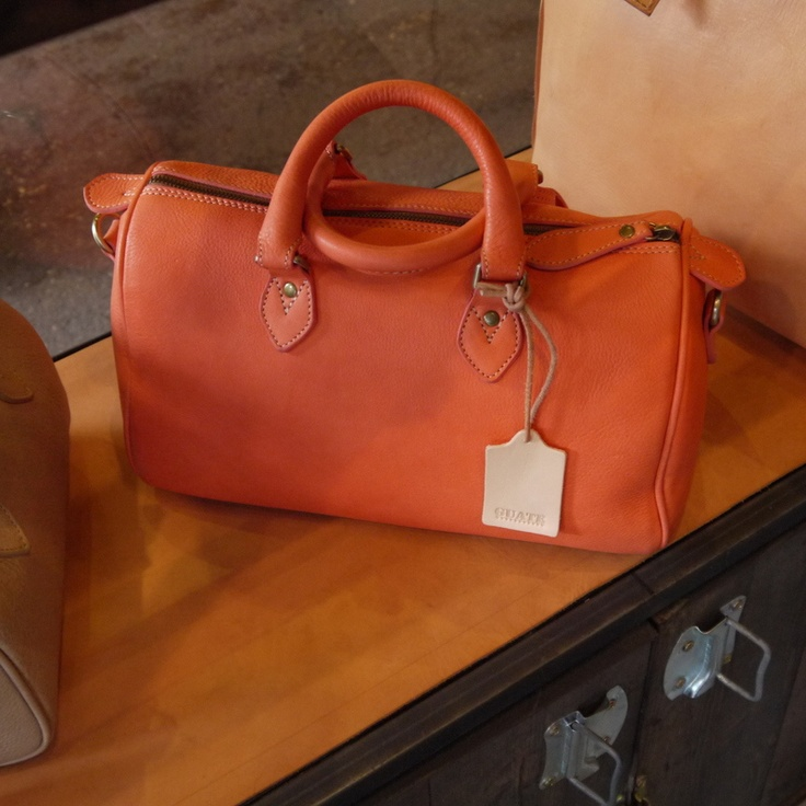 Guate Bag In Bangkok Thailand Bangkok Shopping Bags