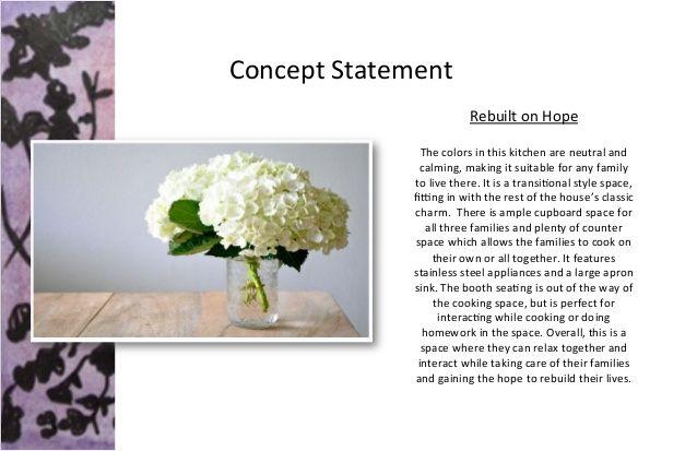 Download Concept Statement Interior Design Armeniephotos Com Interior Design Examples Interior Design Concepts Interior Design