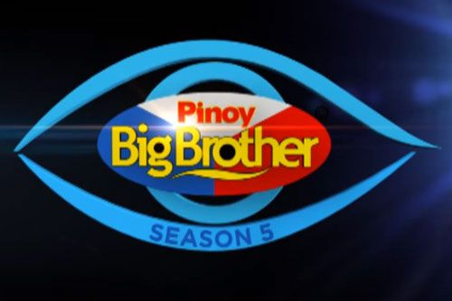 """For the first time in """"Pinoy Big Brother"""" history, aspiring housemates can now audition online."""