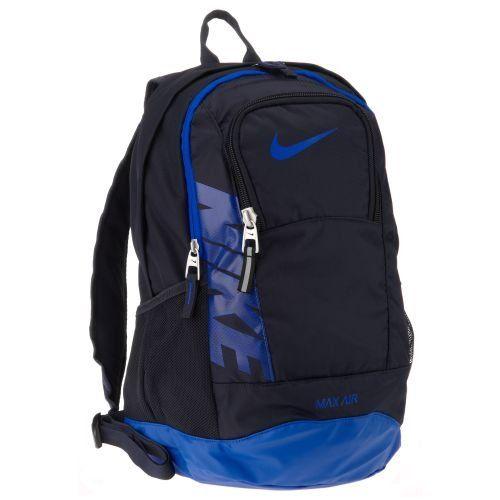 23 best Bookbags images on Pinterest | Nike bags, Nike backpacks ...