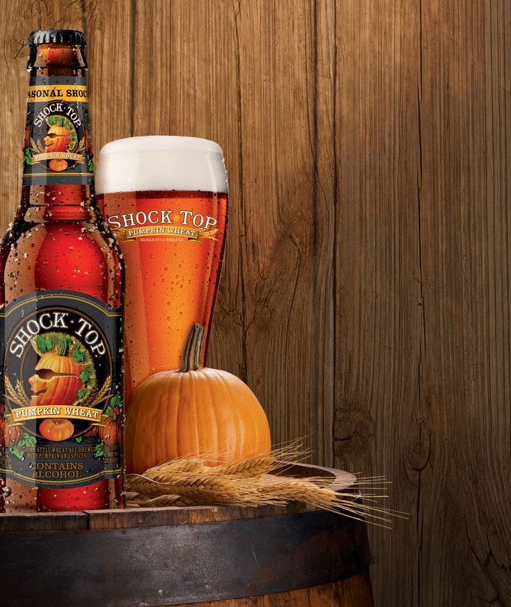 25 best hygge and lagom images on pinterest hungarian recipes see which seasonal beers ccb is distributing starting now our seasonal beer releases include shocktop and mankato fandeluxe Images