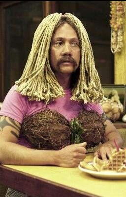 """I remember this <3 """"I'm Lucy"""" lol :) 50 First Dates"""