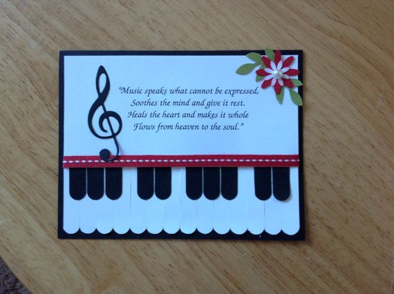 Stampin Up handmade thank you all occasion card  by treehouse05, $4.50