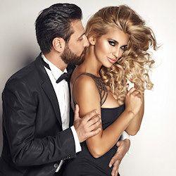 Z wielką radością dzielimy się cudowną nowiną - niniejszym nasz Salon dołączył do szacownego grona Autoryzowanych Salonów Fryzjerskich KEMON VIP.   KEMON, bo włosy to lubią  To nasza kolejna autoryzacja branżowa,bo od dawna jesteśmy salonem autoryzowanym francuskiej marki Decleor Paris (pielęgnacja twarzy i ciała) oraz  amerykańskiej OPI (manicure i pedicure)  http://salonmedispa.pl/