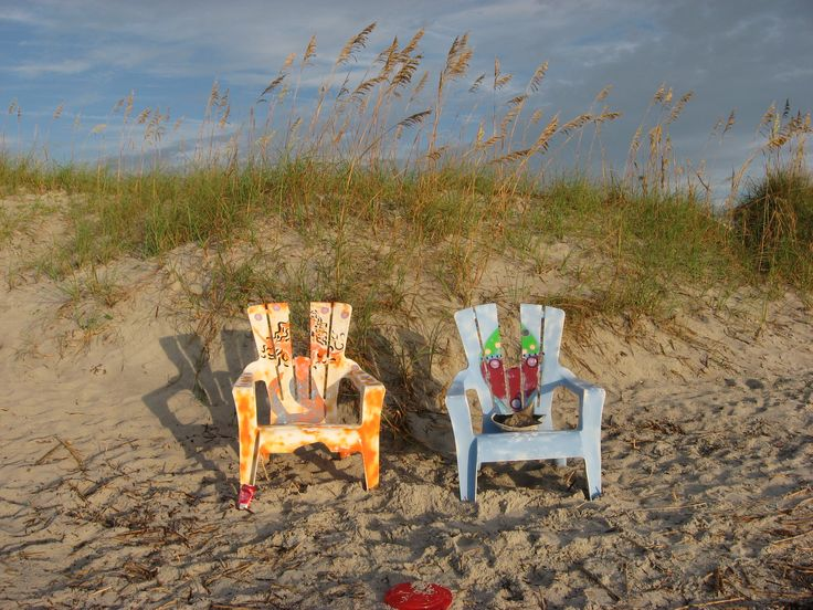 1136 best images about Amelia Island, Florida The Perfect Beach on Pinterest   Resorts, Boats ...