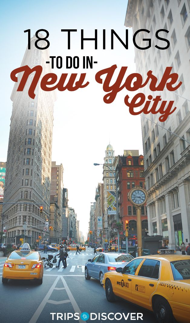 25 best ideas about new york city attractions on for Must see attractions in new york