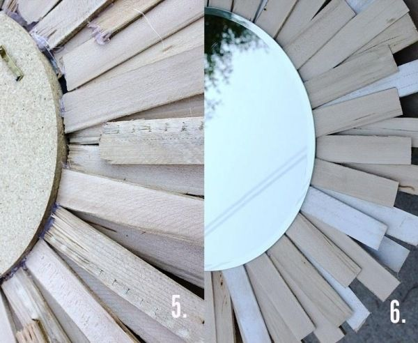 http://deavita.com/selber-basteln/spiegel-deko-selber-basteln-spiegelrahmen.html
