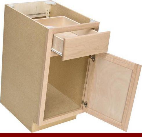 Significance Of Washwood Cabinets Oak Grove Oakkitchencabinets