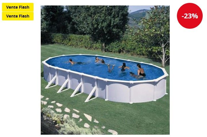 270 best bonnes affaires pas cher images on pinterest for Atlantis piscine