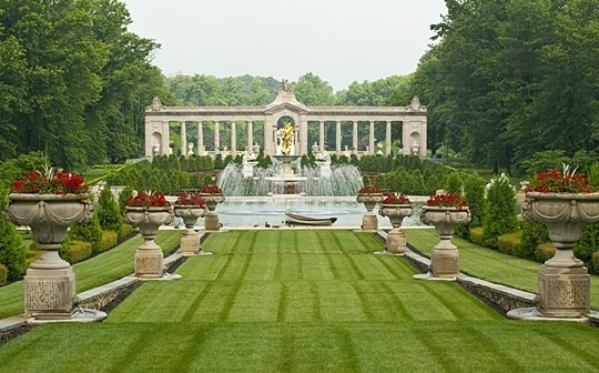 1000 images about the duponts on pinterest winterthur for Dupont house
